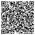 QR code with Mary E Hughes contacts