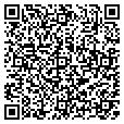 QR code with Gym Dandy contacts