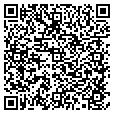 QR code with Power Nutrition contacts