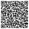 QR code with Leah's Bakery contacts
