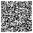 QR code with Curlsnclaws contacts