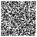 QR code with Central Arkansas Roofing Service contacts