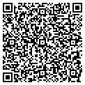 QR code with Laticrete International Inc contacts