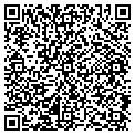 QR code with Coleman MD Roy Douglas contacts