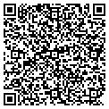 QR code with Marion Police Court contacts