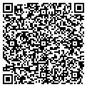 QR code with Medical Office Systems contacts