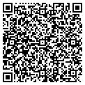 QR code with Faith Tabernacle contacts