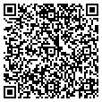 QR code with Atqasuk Corp contacts