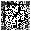 QR code with Ben Arthur Auto Sales contacts