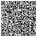 QR code with Automatic Vending Of Arkansas contacts