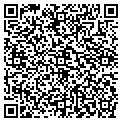 QR code with Pioneer Printers-Stationers contacts