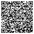 QR code with JR Food Stores contacts