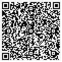 QR code with Jaeger Plus Haines Inc contacts