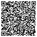 QR code with Rice Chiropractic Clinic contacts
