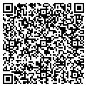 QR code with Swaim Enterprises contacts