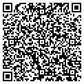 QR code with Colby's Custom Catering contacts
