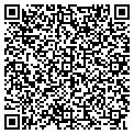 QR code with First Baptist Charity Millikin contacts