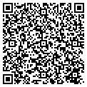 QR code with Philips Oral Healthcare contacts
