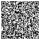 QR code with Dale Peters Plbg & Irrigation contacts