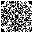 QR code with Masco Inc contacts