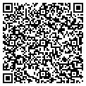 QR code with A K Enterprises contacts