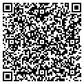 QR code with A & K Iron Works contacts