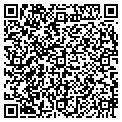 QR code with Mosley Abstract & Title Co contacts