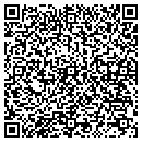 QR code with Gulf Atlantic Hearing Aid Center contacts