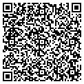 QR code with Pickups & Classics contacts