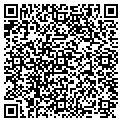QR code with Bentonville Radiology Cnsltnts contacts