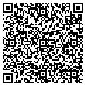 QR code with Green Forrest Fire Department contacts