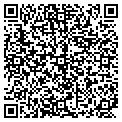 QR code with Country Express Inc contacts