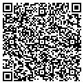QR code with Northwind Window Cleaning contacts