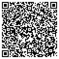 QR code with Classic Auto Painting & Repair contacts