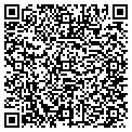 QR code with Metro Janitorial Inc contacts