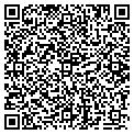 QR code with Daly Painting contacts