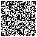 QR code with A Better Cleaning Service contacts