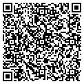 QR code with Competitive Edge Office Systs contacts