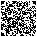 QR code with Horton Drywall Inc contacts