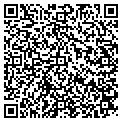 QR code with Sims Poultry Farm contacts