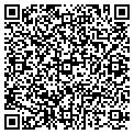 QR code with Pugh Tipton Cotton Co contacts