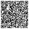 QR code with Engineering Mangement Corp contacts