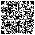 QR code with Don Cavanaugh Motors contacts
