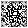 QR code with Sierra Club contacts
