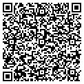 QR code with Thomason Pyrotechnics L L C contacts