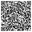 QR code with TAKU Smokeries contacts