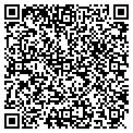 QR code with Robert's Stump Grinding contacts