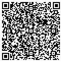 QR code with Tsm Properties LLC contacts