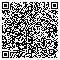 QR code with Seven South Apartments contacts