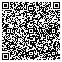QR code with Rainy Day Entertainment contacts